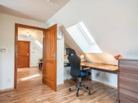 Prodej domu v osobním vlastnictví 318 m², Příbram