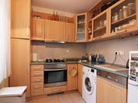Prodej bytu 2+1 v osobním vlastnictví 52 m², Praha 3 - Žižkov