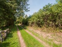 Prodej pozemku 412 m², Dolní Hbity