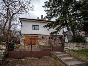Vila, větší RD na prodej, Praha 5 (Hlubočepy)