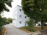 Dům Cecílie - Prodej bytu 2+kk v osobním vlastnictví 70 m², Řevnice