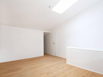 galerie - Prodej bytu 2+kk v osobním vlastnictví 70 m², Řevnice