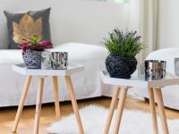 Prodej bytu 2+kk v osobním vlastnictví 70 m², Řevnice