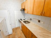 Pronájem bytu 2+1 v osobním vlastnictví 45 m², Praha 8 - Kobylisy