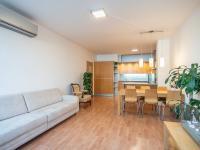 Prodej bytu 3+kk v osobním vlastnictví 131 m², Praha 5 - Hlubočepy