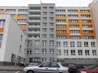Prodej bytu 1+1 v družstevním vlastnictví 32 m², Praha 5 - Hlubočepy