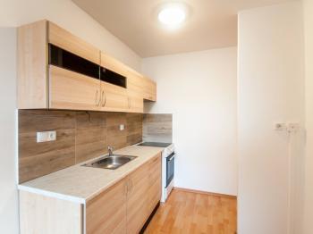 Pronájem bytu 3+1 v osobním vlastnictví 100 m², Praha 9 - Horní Počernice