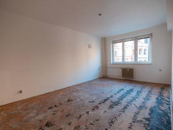 Prodej bytu 2+kk v osobním vlastnictví 58 m², Praha 2 - Vinohrady