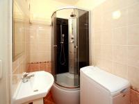 Prodej bytu 1+kk v družstevním vlastnictví 30 m², Praha 4 - Háje