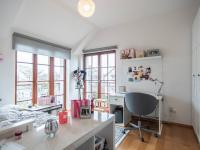 pokoj 1 - Prodej domu v osobním vlastnictví 220 m², Praha 10 - Benice