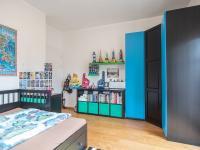 pokoj 2 - Prodej domu v osobním vlastnictví 220 m², Praha 10 - Benice