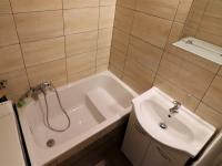 Pronájem bytu 2+1 v osobním vlastnictví 55 m², Praha 10 - Strašnice