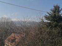 Prodej domu v osobním vlastnictví 489 m², Liberec