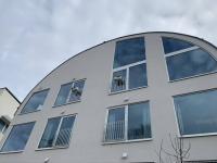 Pronájem bytu 4+kk v osobním vlastnictví 89 m², Řevnice