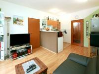 Prodej bytu 2+kk v osobním vlastnictví 44 m², Tursko