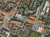 Prodej bytu 2+kk v osobním vlastnictví 63 m², Unhošť