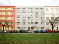 Pronájem bytu 2+kk v družstevním vlastnictví 49 m², Praha 4 - Krč