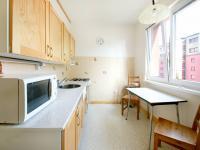 Pronájem bytu 2+1 v osobním vlastnictví 47 m², Praha 3 - Žižkov