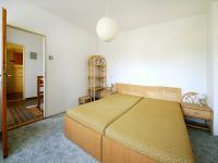 Prodej domu v osobním vlastnictví 280 m², Praha 4 - Kunratice