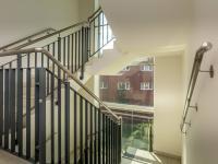 Prodej bytu 2+1 v osobním vlastnictví 70 m², Praha 4 - Modřany