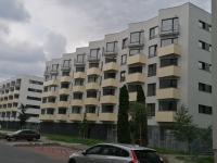 Pronájem bytu 2+1 v osobním vlastnictví 60 m², Praha 4 - Modřany
