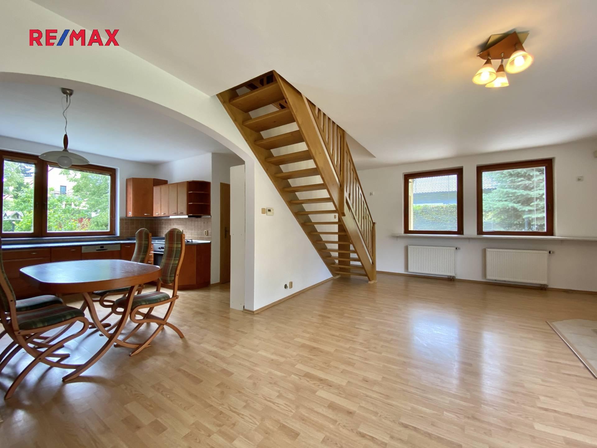 Prodej domu v osobním vlastnictví 130 m², Velké Přílepy