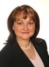 Lenka Tišlová