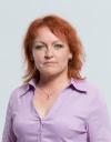 Petra Prosrová