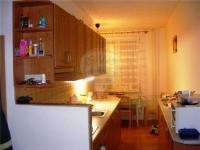 Prodej bytu 3+1 v osobním vlastnictví 73 m², Moravské Budějovice