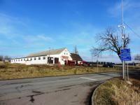 Prodej pozemku 58380 m², Markvartice