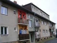 Prodej bytu 3+1 v osobním vlastnictví 92 m², Jihlava