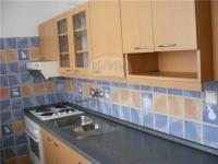 Prodej bytu 3+1 v osobním vlastnictví 68 m², Chotěboř