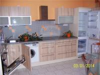 Prodej bytu 4+1 v osobním vlastnictví 90 m², Havlíčkův Brod