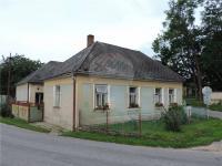 Prodej domu v osobním vlastnictví 100 m², Krasonice