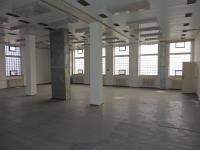 Pronájem skladovacích prostor 80 m², Třebíč