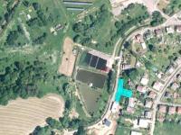 Prodej pozemku 766 m², Havlíčkův Brod