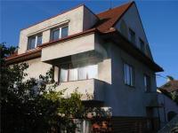 Prodej komerčního objektu 350 m², Moravské Budějovice