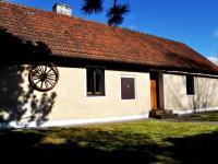 Prodej chaty / chalupy 180 m², Heřmanice