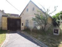 Prodej domu v osobním vlastnictví 540 m², Knínice