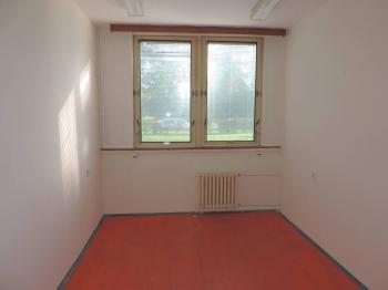 Pronájem kancelářských prostor 12 m², Třebíč