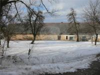 Prodej zemědělského objektu 672 m², Zbinohy