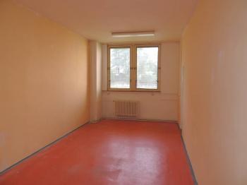 Pronájem skladovacích prostor 10 m², Třebíč