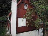 Prodej chaty / chalupy 50 m², Jihlava