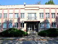 Pronájem kancelářských prostor 205 m², Havlíčkův Brod