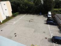 Pronájem skladovacích prostor 10 m², Pelhřimov