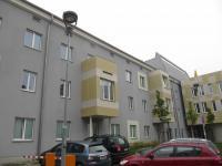 Pronájem obchodních prostor 40 m², Jihlava