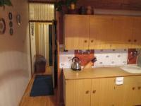 Prodej bytu 2+1 v osobním vlastnictví 55 m², Moravské Budějovice