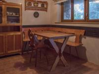 Prodej chaty / chalupy 62 m², Opatov
