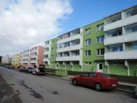 Prodej bytu 3+1 v družstevním vlastnictví 73 m², Jemnice
