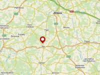 Prodej pozemku 1440 m², Volevčice